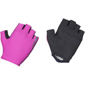 GripGrab Aerolite InsideGrip Mitaines, pink